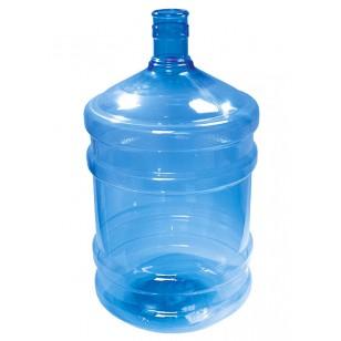 Бутыль 19л
