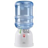 Раздатчик воды Ecotronic L2-WD, , 29.00 руб., Раздатчик воды Ecotronic L2-WD, , Аксессуары
