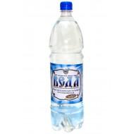 Кремнёвая вода «ВЕДА» 1,5л, , 1.00 руб., Кремнёвая вода «ВЕДА» 1,5л, , Кремнёвая вода «ВЕДА»