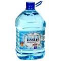 Вода «ВЕДА» 5л