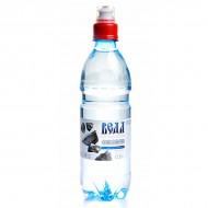 Кремнёвая вода «ВЕДА» 0,5л СПОРТ, , 0.70 руб., Кремнёвая вода «ВЕДА» 0,5л СПОРТ, , Кремнёвая вода «ВЕДА»