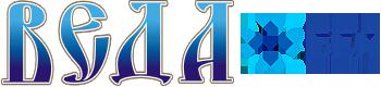 Интернет-магазин «ВЕДА.БЕЛ»